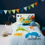 30 Creative Kids Bedroom Design and Decor Ideas That Make Your Children Comfortable (5)