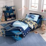 30 Creative Kids Bedroom Design and Decor Ideas That Make Your Children Comfortable (8)