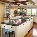 40 Elegant White Kitchen Design and Decor Ideas (3)