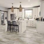 40 Elegant White Kitchen Design and Decor Ideas (8)