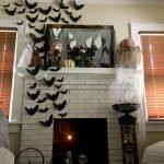 40 Stunning Halloween Indoor Decoration Ideas (11)