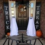 40 Stunning Halloween Indoor Decoration Ideas (17)