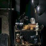 40 Stunning Halloween Indoor Decoration Ideas (19)
