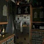 40 Stunning Halloween Indoor Decoration Ideas (39)