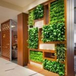 44 Fantastic Vertical Garden Ideas To Make Your Home Beautiful (16)
