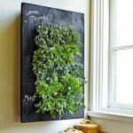 44 Fantastic Vertical Garden Ideas To Make Your Home Beautiful (2)