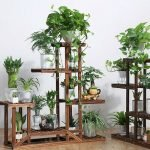 44 Fantastic Vertical Garden Ideas To Make Your Home Beautiful (20)