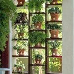 44 Fantastic Vertical Garden Ideas To Make Your Home Beautiful (22)