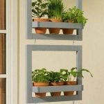 44 Fantastic Vertical Garden Ideas To Make Your Home Beautiful (26)