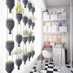 44 Fantastic Vertical Garden Ideas To Make Your Home Beautiful (32)