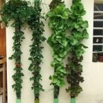 44 Fantastic Vertical Garden Ideas To Make Your Home Beautiful (34)