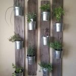 44 Fantastic Vertical Garden Ideas To Make Your Home Beautiful (39)
