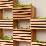 44 Fantastic Vertical Garden Ideas To Make Your Home Beautiful (4)