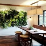 44 Fantastic Vertical Garden Ideas To Make Your Home Beautiful (42)