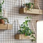 44 Fantastic Vertical Garden Ideas To Make Your Home Beautiful (5)