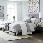 45 Wonderful Bedroom Design and Decor Ideas for Your Apartment (10)