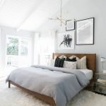 45 Wonderful Bedroom Design and Decor Ideas for Your Apartment (12)