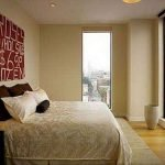 45 Wonderful Bedroom Design and Decor Ideas for Your Apartment (13)