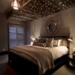 45 Wonderful Bedroom Design and Decor Ideas for Your Apartment (17)