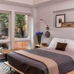 45 Wonderful Bedroom Design and Decor Ideas for Your Apartment (2)