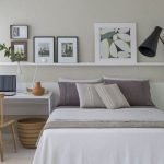 45 Wonderful Bedroom Design and Decor Ideas for Your Apartment (26)