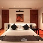 45 Wonderful Bedroom Design and Decor Ideas for Your Apartment (36)