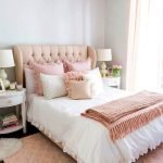 45 Wonderful Bedroom Design and Decor Ideas for Your Apartment (4)