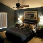 45 Wonderful Bedroom Design and Decor Ideas for Your Apartment (43)