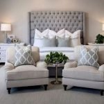45 Wonderful Bedroom Design and Decor Ideas for Your Apartment (44)
