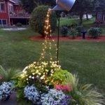 48 Stunning Front Yard Landscaping Ideas That Make Beautiful Garden (2)