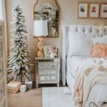 30 Cozy Fall Decoration Ideas For Your Bedroom (19)