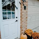 35 Cool Fall Outdoor Decor Ideas You Will Like (11)