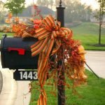 35 Cool Fall Outdoor Decor Ideas You Will Like (22)