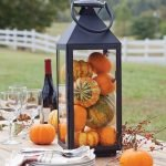 35 Cool Fall Outdoor Decor Ideas You Will Like (26)