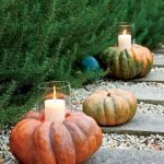 35 Cool Fall Outdoor Decor Ideas You Will Like (30)