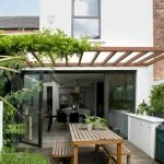 40 Fabulous Modern Garden Designs Ideas For Front Yard And Backyard (34)