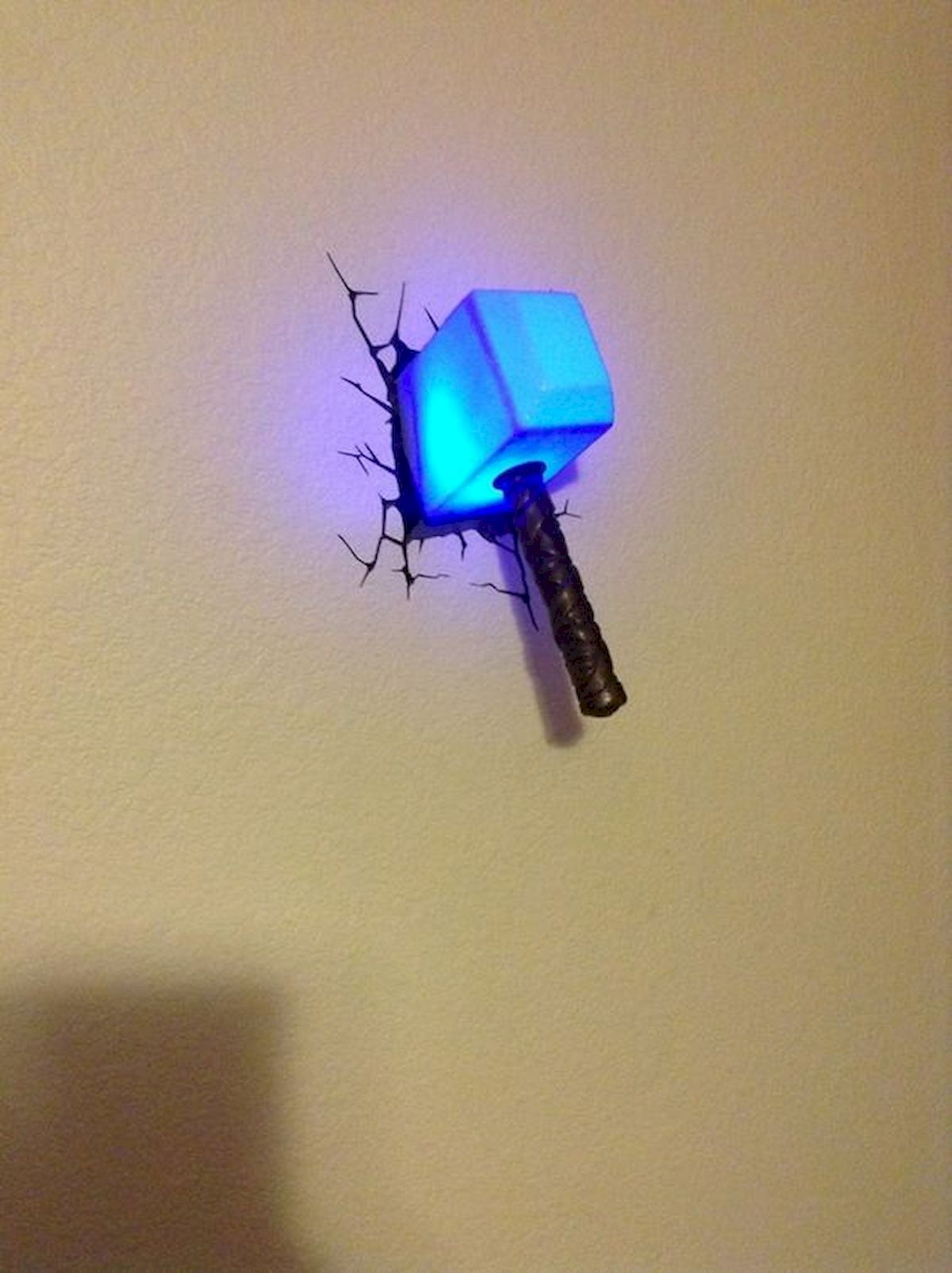 40 Fantastic DIY Lamps Decoration Ideas for Your Home (18)