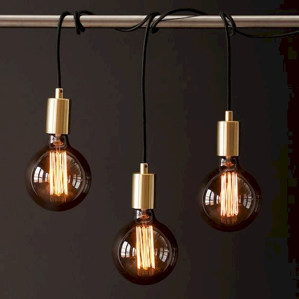 40 Fantastic DIY Lamps Decoration Ideas for Your Home (8)