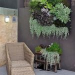 20 Awesome Planter Ideas for Your Front Porch (18)