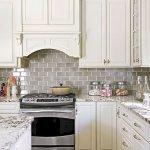 25 Fabulous Quartz Backsplash Kitchen Ideas (22)