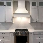 25 Fabulous Quartz Backsplash Kitchen Ideas (5)