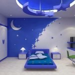 25 Lovely Children Bedroom Design Ideas That Beautiful (1)