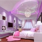25 Lovely Children Bedroom Design Ideas That Beautiful (10)