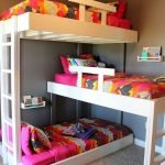 25 Lovely Children Bedroom Design Ideas That Beautiful (11)