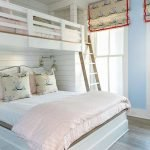 25 Lovely Children Bedroom Design Ideas That Beautiful (12)