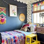 25 Lovely Children Bedroom Design Ideas That Beautiful (13)