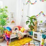 25 Lovely Children Bedroom Design Ideas That Beautiful (15)