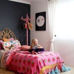 25 Lovely Children Bedroom Design Ideas That Beautiful (17)