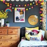 25 Lovely Children Bedroom Design Ideas That Beautiful (20)