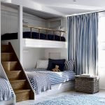 25 Lovely Children Bedroom Design Ideas That Beautiful (22)